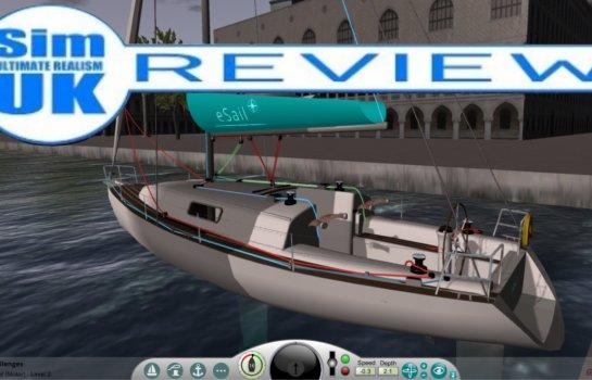 UK Sim eSail review/maxresdefault.jpg