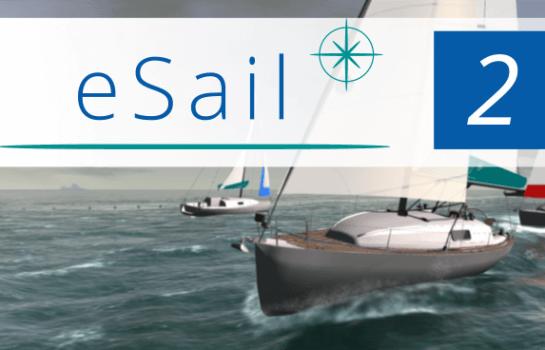eSail V2 trailer/maxresdefault.jpg